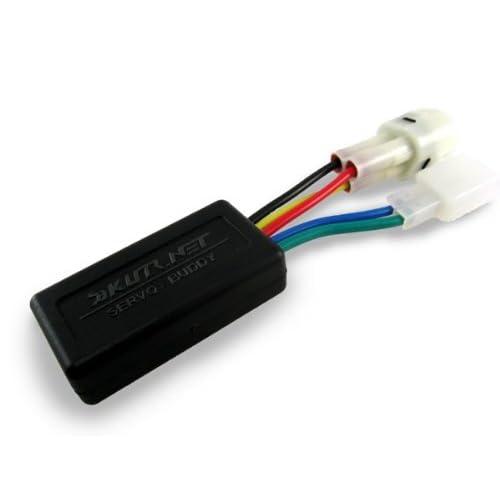 2 cables 2 unidades Cable adaptador de intermitente para motocicleta Yamaha