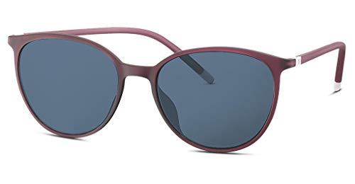 Humphrey Unisex-Erwachsene Sonnenbrillen HU 588128, 50, 52
