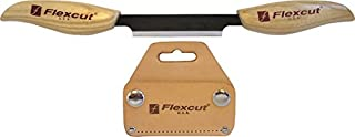 Flexcut Draw Knives and Scrappers