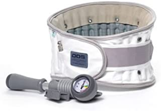 DDS 300 Decompression Belt - L