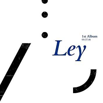 LEY 1st