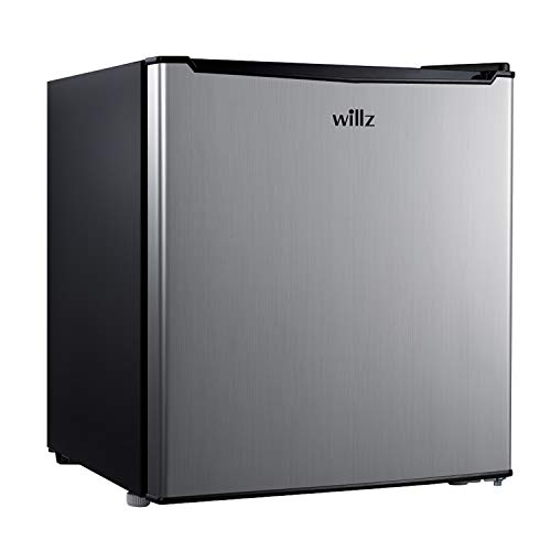 Rent Compact Refrigerator