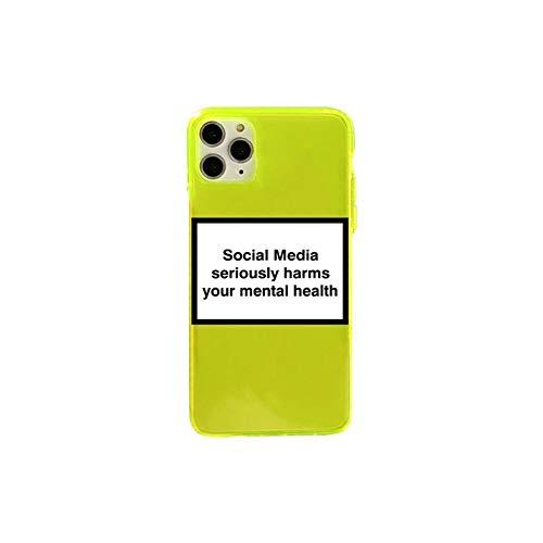 Para KIA K5 2009-2015 Android 9.1 Unidad principal de navegación GPS estéreo para automóvil Pantalla táctil Octa Core Soporte de navegación por satélite SWC RDS DSP Control de teléfono Reproductor mul