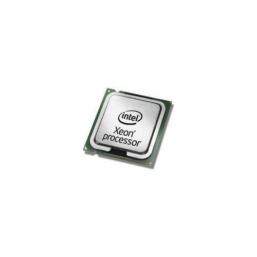 Intel Xeon E5-1660 V3 Octa-Core (8 Core) Procesador 3 GHz - Socket Fclga2011Oem Paquete **