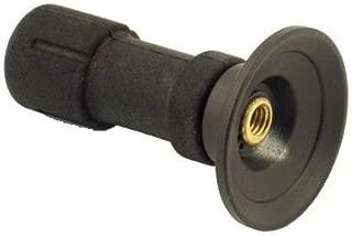 Manfrotto 319SH Short Locking Handle for 529B Hi Hat