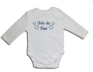 Amazon.es: bodys bebes: Handmade