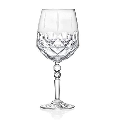 Opiniones y reviews de Fabricación de vidrio tintado Top 10. 1
