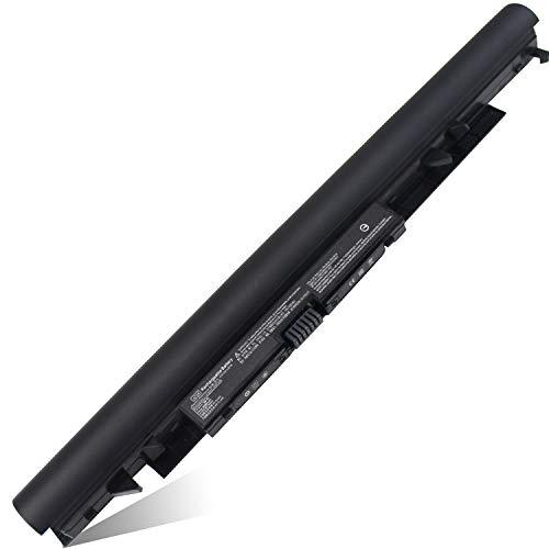 ANTIEE JC03 JC04 Laptop Batteria per HP 240 245 250 255 G6 15-BS021NM 15-BW011DX 15-BW032WM Pavilion 17z HSTNN-DB8E HSTNN-PB6Y LB7W 41.6Wh 2850mAh
