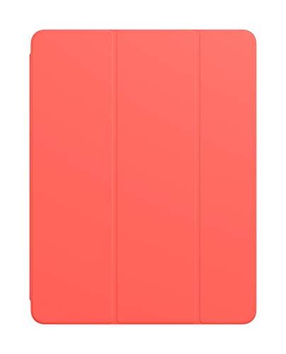 Apple Smart Folio (für 12,9-inch iPadPro) - Zitruspink