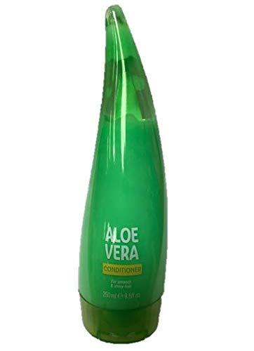 XBC Aloe Vera Acondicionador 250 ml