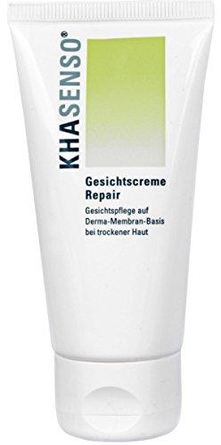 KHASENSO® Gesichtscreme Repair, 50ml