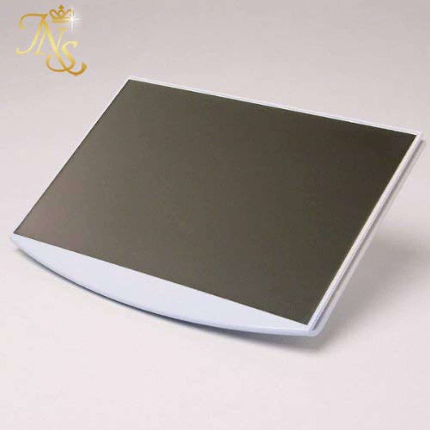 刈り取る除外する薬用LEDライト ジェルネイル デジタルプロLED7交換用底板