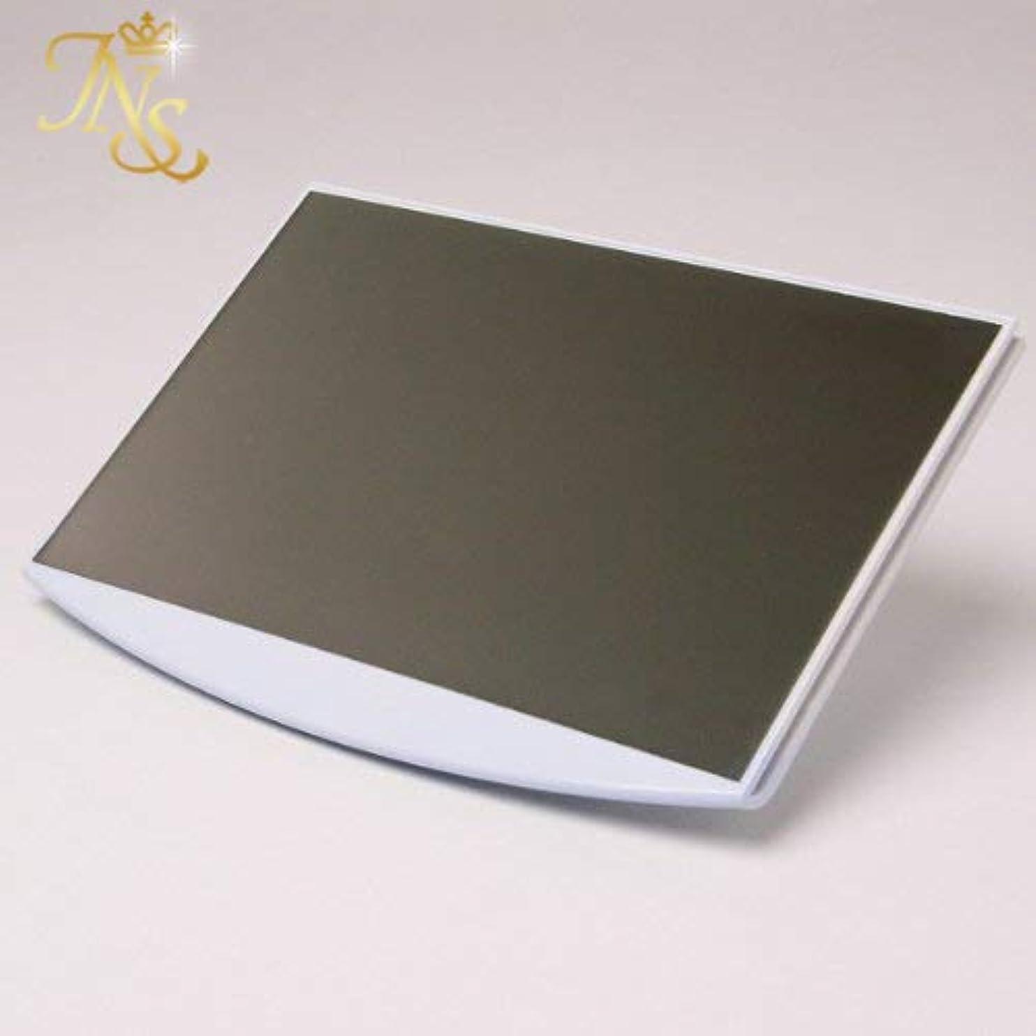 知覚するアピール一族LEDライト ジェルネイル デジタルプロLED7交換用底板