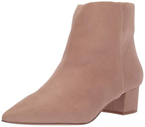 CC Corso Como Women's Freen Boot, Smokey Ash, 7 Medium US