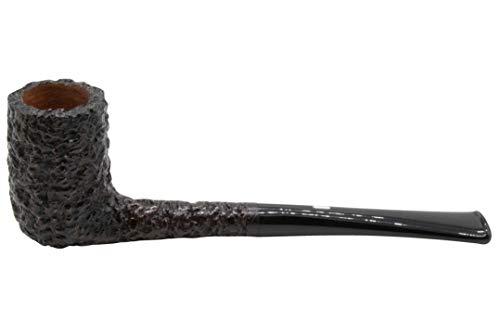 Castello Sea Rock KK Tobacco Pipe - 9170