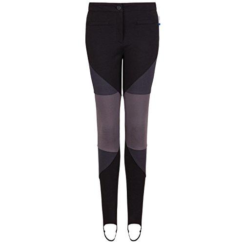 adidas Originals - Pantalones de chándal para Mujer - Producto Oficial - Talla 38