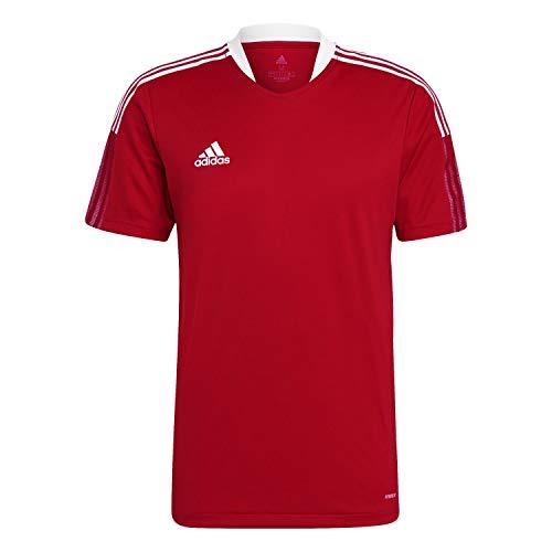 adidas Camisetas Modelo TIRO21 TR JSY Marca