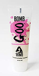 She Is Bomb Collection Bomb Goo Gel 2.5oz