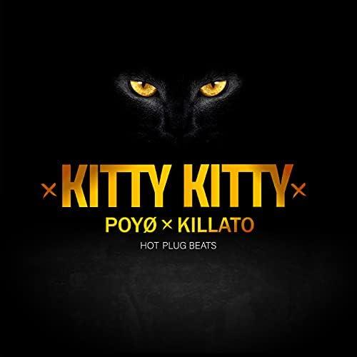 POYØ, Killato & Hot Plug Beats