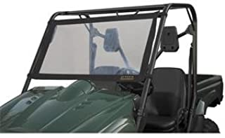 Best yamaha grizzly 450 windshield Reviews