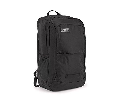 [ティンバックツー] バックパック Parkside Laptop Backpack OS パークサイドバックパック パークサイドパック ブラック One Size