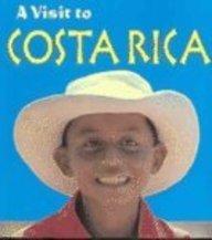 Costa Rica (Visit to)