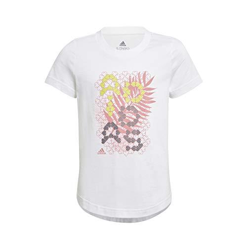 adidas Camiseta Modelo Tropical Type G Marca
