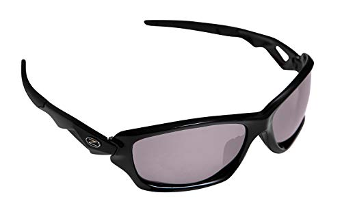 Rayzor Ski Snowboarding Goggles | Anti Fog, UV400 bescherming, geventileerde skiën en snowboard bril | Comfortabel, onbreekbaar voor ski's, sneeuwscooters, snowboards | Anti Glare Vented Sneeuwkleding