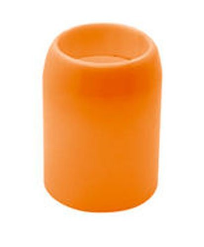Motion Pro 08-0332 Orange 48mm Fork Seal Bullet Set by Motion Pro