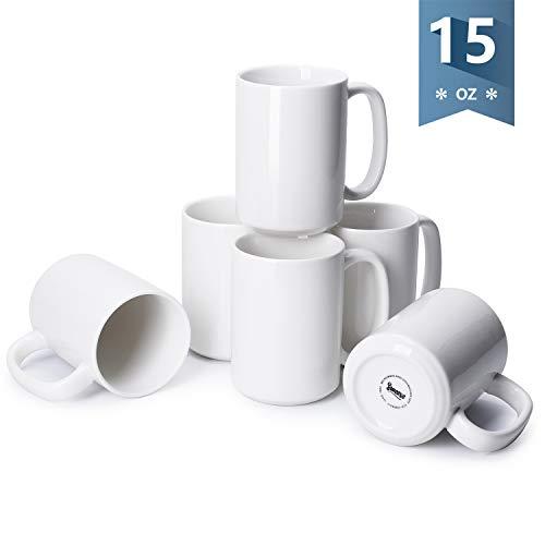 Sweese Porcelain Mugs Set