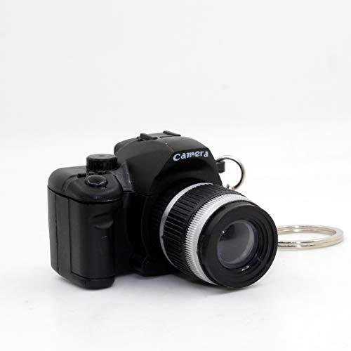 Winkee - Llavero con cámara de Fotos con Sonido