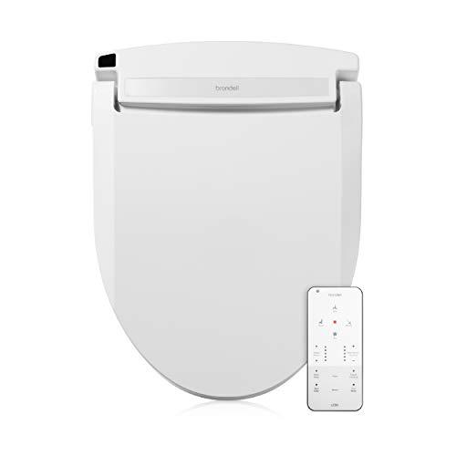 Brondell Bidet Function Toilet Seat