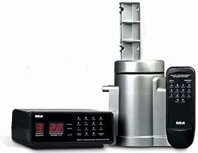 Antenna Rotator W/Remote