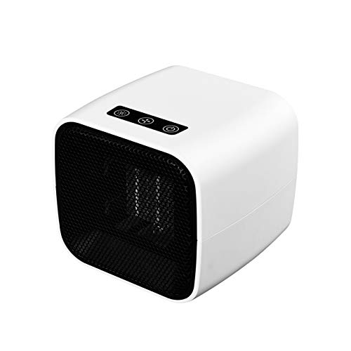 calefactor 650w de la marca WMQ