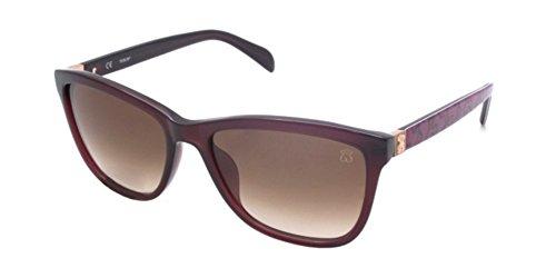 Tous Gafas de SOL STO903