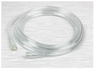 Medline Crush Resistant Oxygen Tubing 50 Feet by Medline