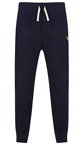 Ralph Lauren heren joggingbroek - marineblauw