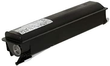 Toshiba Genuine Brand Name, OEM T4530 Black Toner Cartridge (30K YLD) for e-Studio 205 L, e-Studio 255, e-Studio 305, e-Studio 355, e-Studio 455 Printers