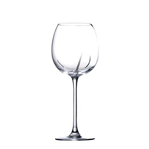 Hélicium Verre à Vin Spécial Dégustation 53 cl