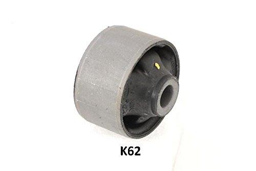 Japanparts – ru-k62 Support, palier bras oscillant