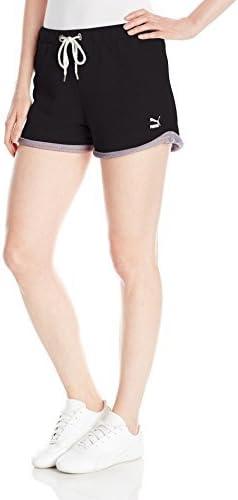 PUMA Women's Coastal Shorts