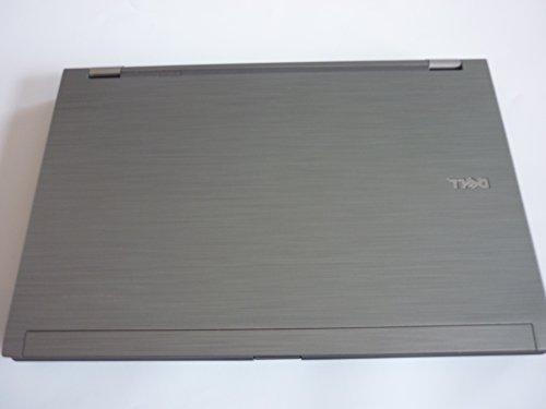 Dell Latitude E6510 Win 7 Core I5 520 M 2.4 gHz 2 GB 39.6 cm (15.6 ') HD 720 P 250 GB DVD-RW 802.11 A/B/G/N