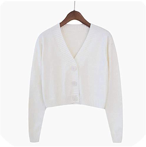 qentom vrouwen gebreid vest gehaakte gebreide top trui vintage gebreid vest met franje