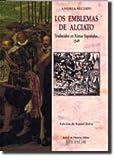 Los emblemas de Alciato (Medio Maravedí)