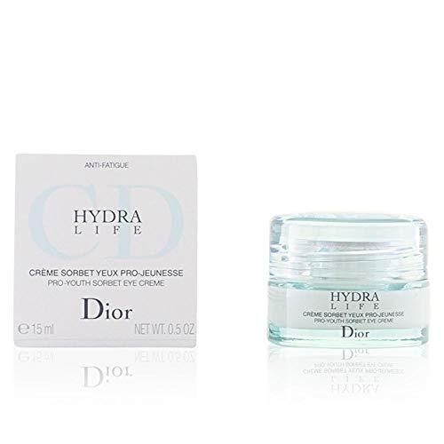 Christian Dior Hydra Life Pro-Youth Sorbet Eye Creme