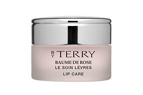 By Terry Baume De Rose by By Terry