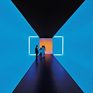 Air Texture II loscil + Rafael Anton Irisarri
