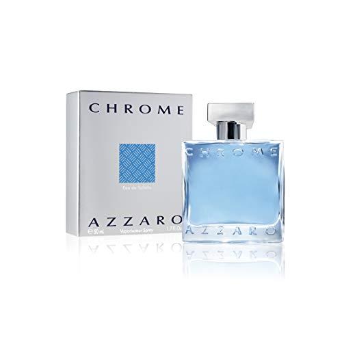 azzaro chrome kruidvat