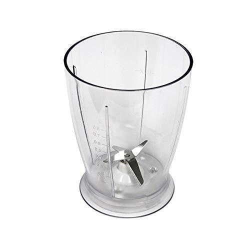 Bicchiere Frullatore Ariete Blendy 570 6316002400