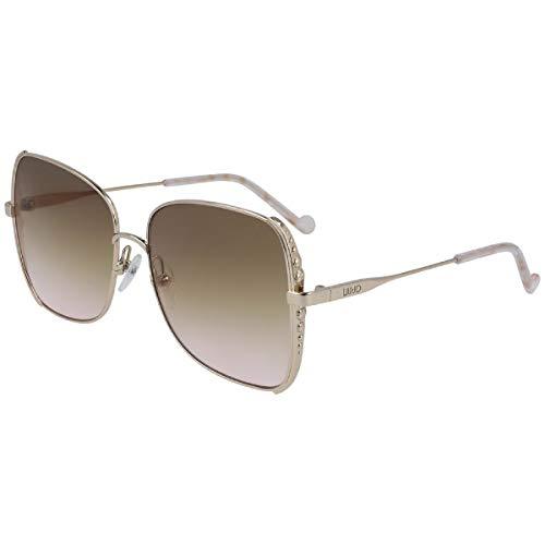 Liu Jo Mujer gafas de sol LJ116S, 754, 57
